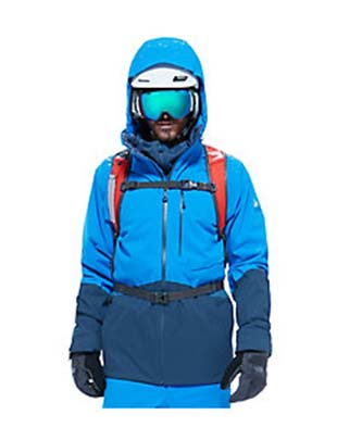 Piumini The North Face Autunno Inverno 2016 2017 Uomo 20