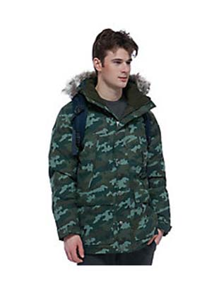 Piumini The North Face Autunno Inverno 2016 2017 Uomo 26
