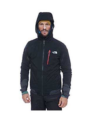 Piumini The North Face Autunno Inverno 2016 2017 Uomo 32