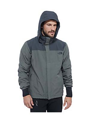 Piumini The North Face Autunno Inverno 2016 2017 Uomo 51
