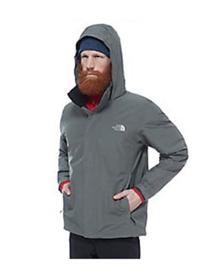 Piumini The North Face Autunno Inverno 2016 2017 Uomo 52