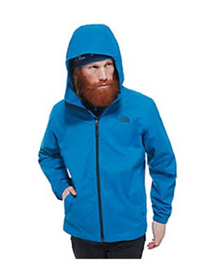 Piumini The North Face Autunno Inverno 2016 2017 Uomo 53