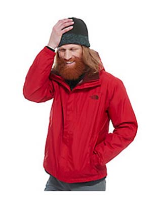 Piumini The North Face Autunno Inverno 2016 2017 Uomo 54