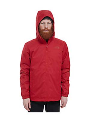 Piumini The North Face Autunno Inverno 2016 2017 Uomo 55