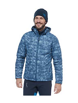 Piumini The North Face Autunno Inverno 2016 2017 Uomo 60