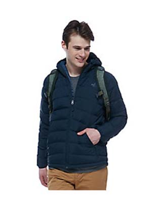 Piumini The North Face Autunno Inverno 2016 2017 Uomo 63