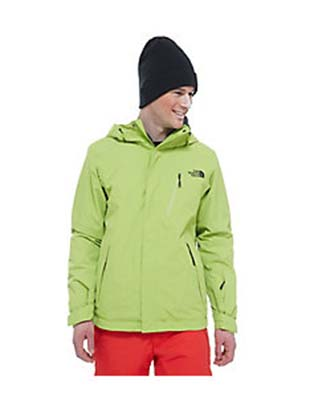 Piumini The North Face Autunno Inverno 2016 2017 Uomo 65