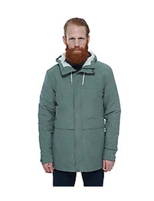 Piumini The North Face Autunno Inverno 2016 2017 Uomo 66