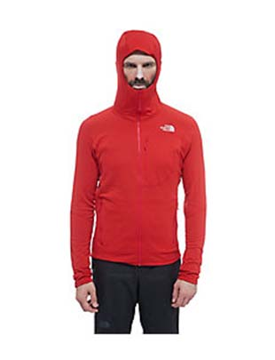 Piumini The North Face Autunno Inverno 2016 2017 Uomo 67