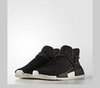 Sneakers Adidas Autunno Inverno 2016 2017 Donna 19