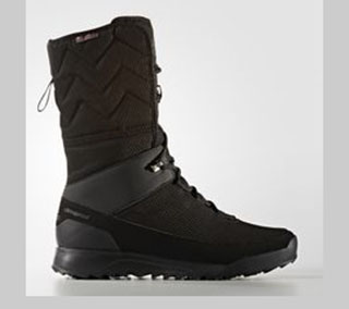 Sneakers Adidas Autunno Inverno 2016 2017 Donna 2