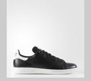 Sneakers Adidas Autunno Inverno 2016 2017 Donna 26