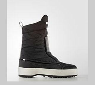 Sneakers Adidas Autunno Inverno 2016 2017 Donna 4