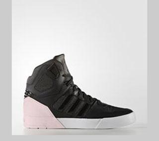 Sneakers Adidas Autunno Inverno 2016 2017 Donna 5