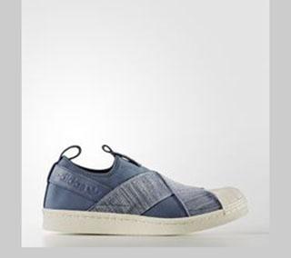 Sneakers Adidas Autunno Inverno 2016 2017 Donna 52