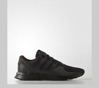 Sneakers Adidas Autunno Inverno 2016 2017 Donna 65