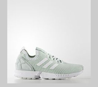 Sneakers Adidas Autunno Inverno 2016 2017 Donna 66
