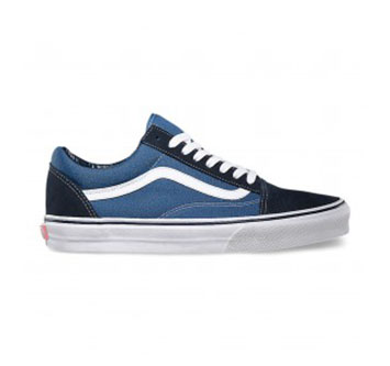 Sneakers Vans Autunno Inverno 2016 2017 Donna 41