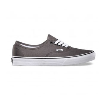 Sneakers Vans Autunno Inverno 2016 2017 Donna 56
