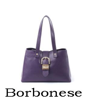 Borse Borbonese Autunno Inverno 2016 2017 Donna 11