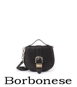 Borse Borbonese Autunno Inverno 2016 2017 Donna 12