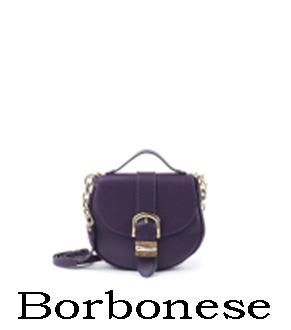 Borse Borbonese Autunno Inverno 2016 2017 Donna 15