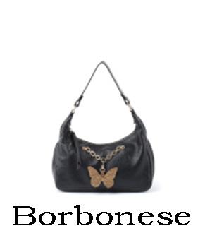 Borse Borbonese Autunno Inverno 2016 2017 Donna 16