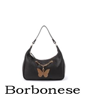 Borse Borbonese Autunno Inverno 2016 2017 Donna 17