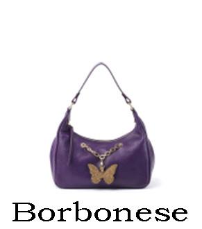 Borse Borbonese Autunno Inverno 2016 2017 Donna 18