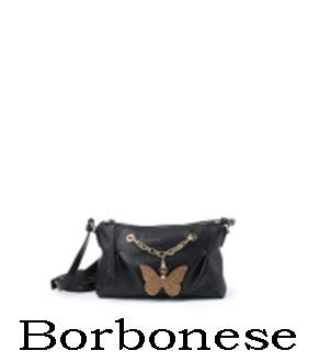 Borse Borbonese Autunno Inverno 2016 2017 Donna 19
