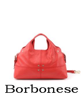 Borse Borbonese Autunno Inverno 2016 2017 Donna 2