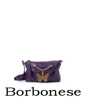 Borse Borbonese Autunno Inverno 2016 2017 Donna 20
