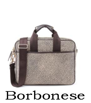 Borse Borbonese Autunno Inverno 2016 2017 Donna 26