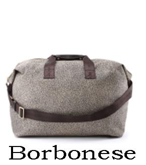 Borse Borbonese Autunno Inverno 2016 2017 Donna 27