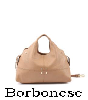 Borse Borbonese Autunno Inverno 2016 2017 Donna 3