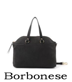 Borse Borbonese Autunno Inverno 2016 2017 Donna 30