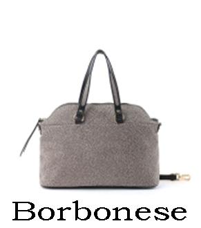 Borse Borbonese Autunno Inverno 2016 2017 Donna 31