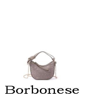 Borse Borbonese Autunno Inverno 2016 2017 Donna 35