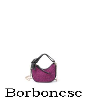 Borse Borbonese Autunno Inverno 2016 2017 Donna 36