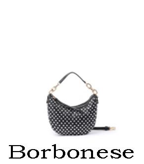 Borse Borbonese Autunno Inverno 2016 2017 Donna 37