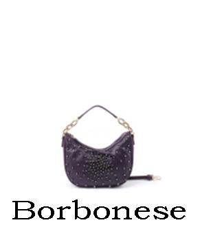 Borse Borbonese Autunno Inverno 2016 2017 Donna 38