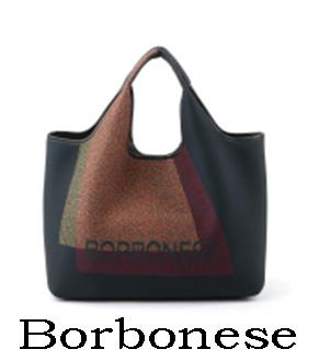 Borse Borbonese Autunno Inverno 2016 2017 Donna 39