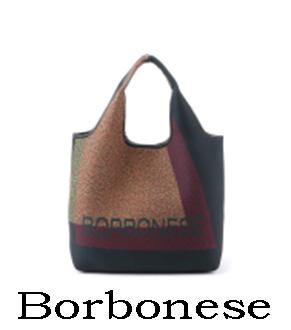 Borse Borbonese Autunno Inverno 2016 2017 Donna 40