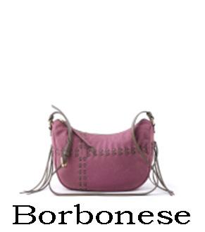 Borse Borbonese Autunno Inverno 2016 2017 Donna 42