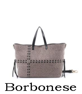 Borse Borbonese Autunno Inverno 2016 2017 Donna 44