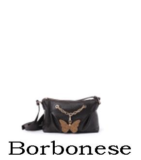 Borse Borbonese Autunno Inverno 2016 2017 Donna 47