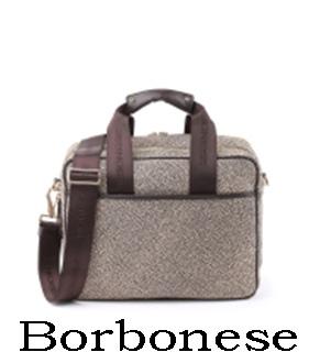 Borse Borbonese Autunno Inverno 2016 2017 Donna 48