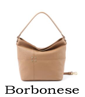 Borse Borbonese Autunno Inverno 2016 2017 Donna 50