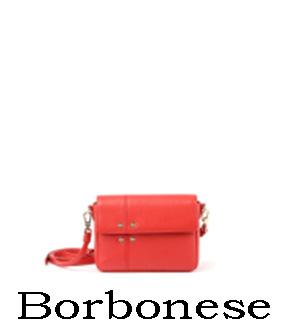 Borse Borbonese Autunno Inverno 2016 2017 Donna 51