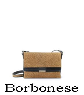 Borse Borbonese Autunno Inverno 2016 2017 Donna 6